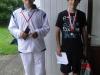 Coupe des Jeunes